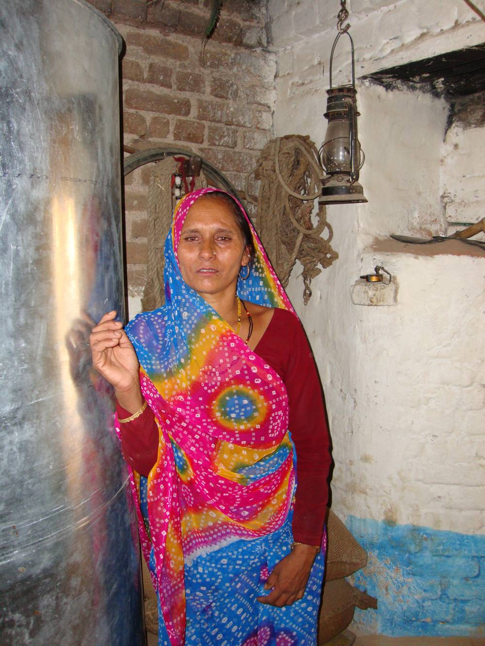 widow marriage sites