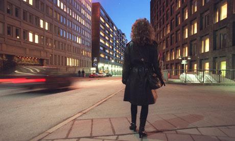 besöker prostituerade sex nära Stockholm