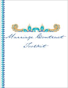 Islamic matrimonial canada